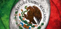 México: estabilidad y perspectivas