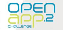 Convocatoria para participar del Open App, Concurso Nacional de Aplicaciones Digitales