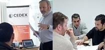 Capacitación en gestión y desarrollo competitivo de las pymes