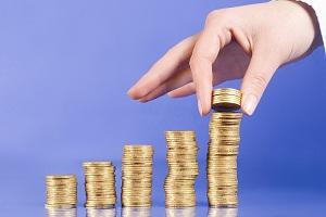 5 claves para aumentar la rentabilidad