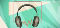 ¿Se puede vivir de la música?