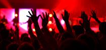 16º Jornadas de Organización de eventos: Eventos exitosos
