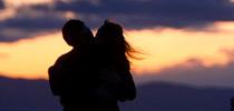 El 54% piensa que quienes buscan pareja en la web no son del todo honestos sobre su vida