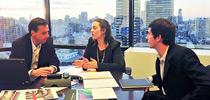 Como diseñar y comunicar una propuesta de valor al empleado