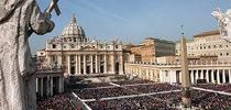 La Iglesia y los pobres