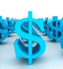Un nuevo medio de pago bancario