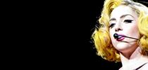 Reinventarse no es sólo para Lady Gaga