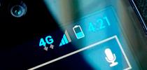 Redes Móviles 4G, un camino de evolución