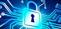 Cyberseguridad