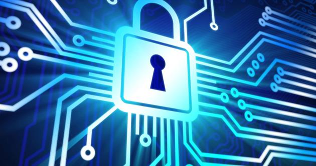 Clase abierta: cyberseguridad