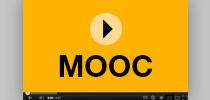 ¿Qué hacer con los MOOC?
