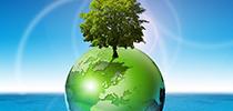El calentamiento global requiere adecuadas mediciones