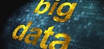 Big Data: de la amenaza a la oportunidad