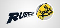Ruby Fun Day en la Universidad de Palermo