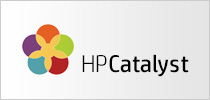 La Facultad de Ingeniería recibió el premio HP Catalyst Academy Fellow
