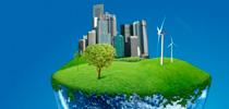 Energías Alternativas y Estudios Ambientales