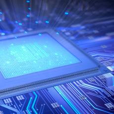 Diseño de circuitos integrados con Field Programmable Gate Array (FPGA)