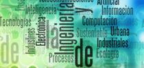 Revista Ciencia y Tecnología - Edición 13