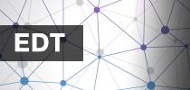 Gestión del alcance del proyecto con EDT