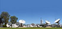 Televisión digital y telefonía móvil: reordenan el espectro