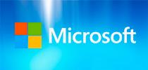 Ganadores del Premio Microsoft Universitario 2013