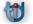 Acuerdo Teradata University Network y Facultad de Ingeniería UP