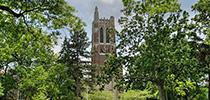 Convenio con Michigan State University