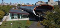 Convenio conIllinois Institute of Technology