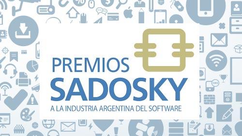 La Facultad de Ingeniería es finalista de los Premios Sadosky 2016