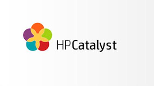 La Facultad de Ingeniería recibió el premio HP Catalyst Academy Fellow