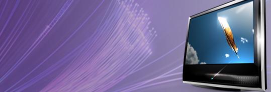 Jornadas de TV Digital y Telecomunicaciones 2012