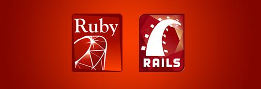 Programando en Rails paso a paso