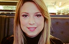 Sonia María Piedrahita Abella
