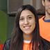 Julieta Casas