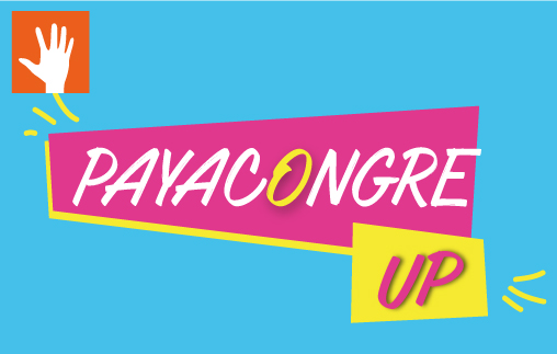PayaCongre UP