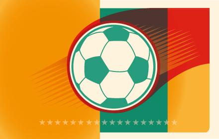 Fútbol Social en De todos para todos