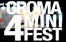 Croma MiniFest 4