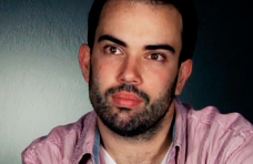 Mariano Napolitani | Otra forma de enseñar