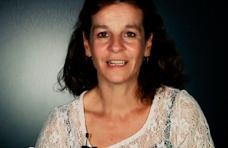 Alejandra Cristofani | Otra forma de enseñar