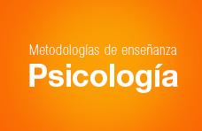 Crítica, pluralismo, práctica y pasión