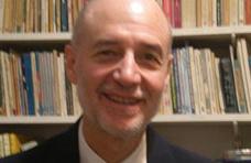 Ricardo Porto