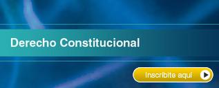 Debate y análisis: El Nuevo constitucionalismo latinoamericano frente a la teoría constitucional