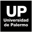 (c) Palermo.edu