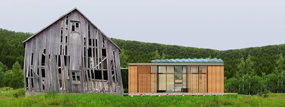 Dise o sustentable curso de posgrado facultad de for Cursos facultad de arquitectura