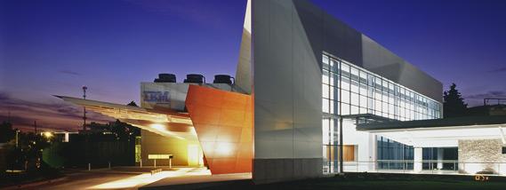 Dise o sustentable curso de posgrado facultad de for Cursos de arquitectura uni