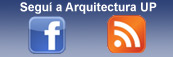 RSS Arquitectura
