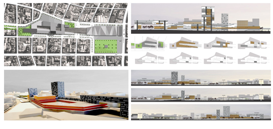 informaci n para egresados facultad de arquitectura
