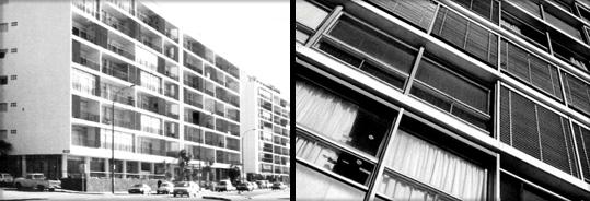 Eventos y noticias facultad de arquitectura for Estudios de arquitectura la plata
