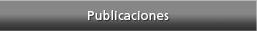 Ivestigación y Publicaciones
