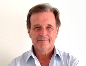 Arq. Daniel Silberfaden
